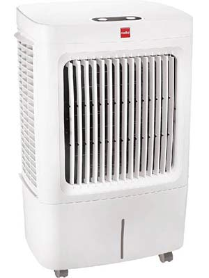 Cello Osum 50 Plus 50 L Room Air Cooler