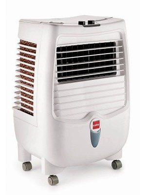 Cello Pearl 22 L Personal Air Cooler