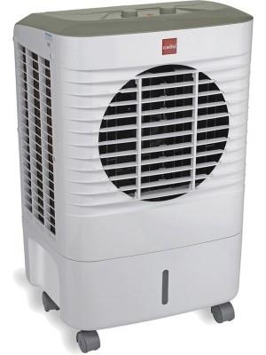 Cello Smart 30 30 L Room Air Cooler