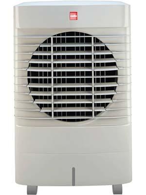 Cello Smart Plus 22 30 L Room Air Cooler