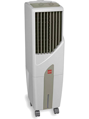 Cello Tower 25 25 L Room Air Cooler