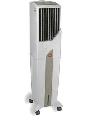 Cello Tower 50 50 L Room Air Cooler