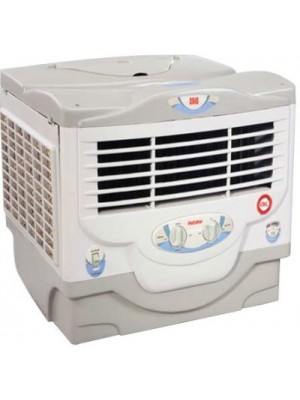 Cool Point Export 20 L Window Air Cooler