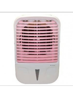 cool point sp18 18 L Personal Air Cooler