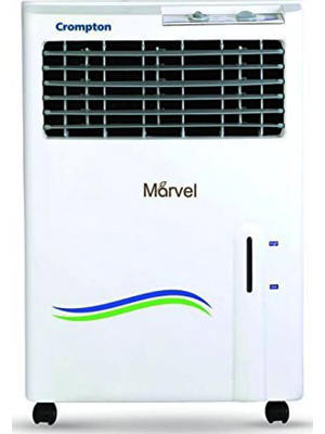 Crompton 20 Litres Marvel Personal Air Cooler
