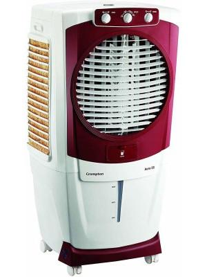 Crompton AURA 75 L Desert Air Cooler