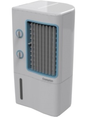 Crompton Ginie 7 L Personal Air Cooler