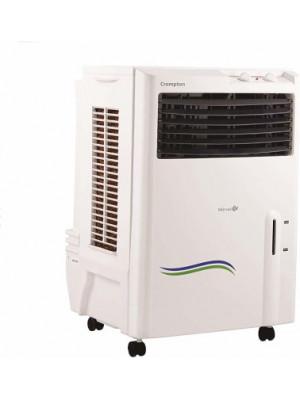 Crompton MARVEL DLX 20 L Personal Air Cooler