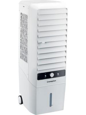 Crompton Mystique Turbo 22ACGC 22 L Tower Air Cooler