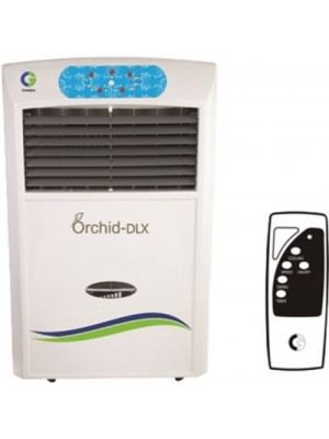 Crompton orchid dlx 17 L Personal Air Cooler