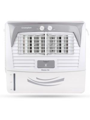 Crompton ozone 54 54 L Window Air Cooler