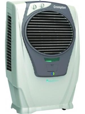 Crompton turbo sleek 55 L Desert Air Cooler
