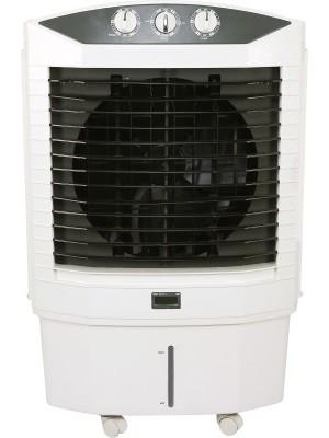 DAENYX DLX 60 L 4 Ways Air Deflection Room Air Cooler