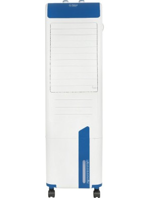 Flipkart SmartBuy Alpine 30 L Tower Air Cooler