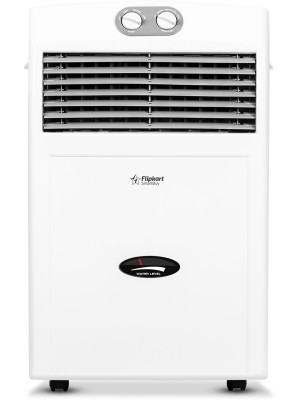 Flipkart SmartBuy Breeze 19 L Personal Air Cooler
