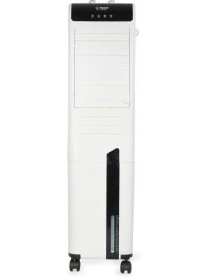 Flipkart SmartBuy Polar 47 L Tower Air Cooler