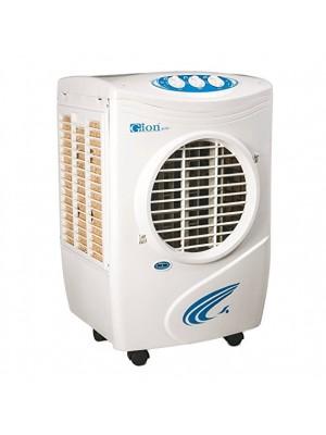 Gion Plastic G-712 50 L Air Cooler