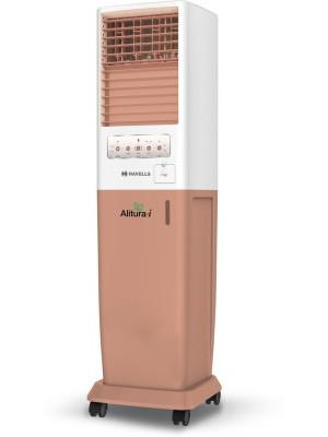 Havells Alitura-i 50 L Tower Air Cooler