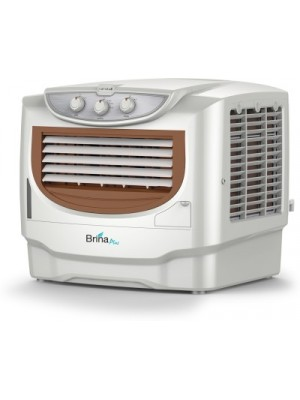 Havells Brina Plus 50 L Window Air Cooler