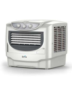 Havells Brina 50 L Air Cooler