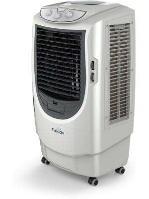 Havells Freddo 70 L Desert Air Cooler