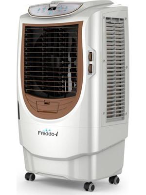 Havells Freddo i Desert 70 Litres Air Cooler