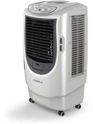 Havells Freddo t 70 L Desert Air Cooler