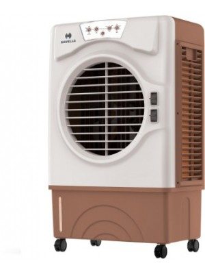 Havells Koolaire IW 51 L Desert Air Cooler