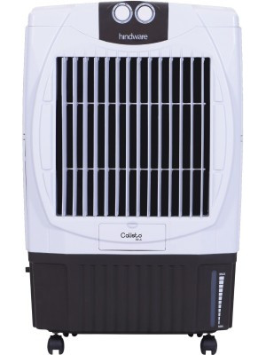 Hindware Calisto 50-A 50 L Desert Air Cooler