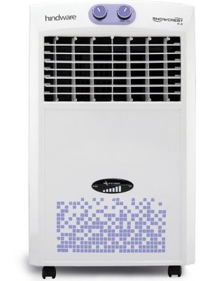 Hindware CP-161901HLA 18 L Room Air Cooler