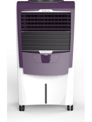 Hindware CP-173602HPP Personal Air Cooler(Premium Purple, 36 Litres)