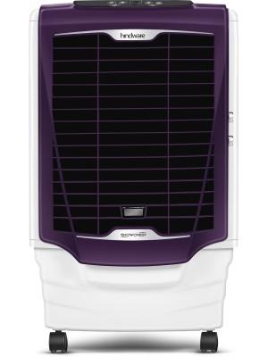 Hindware CS-178002HPP Desert Air Cooler(Premium Purple, 80 Litres)