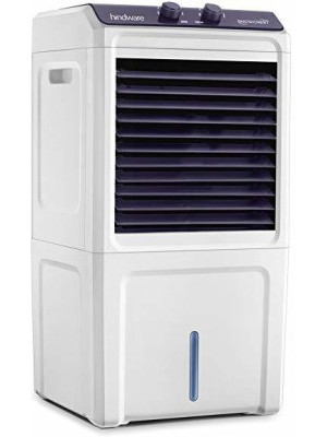 Hindware MINI 10 L Personal Air Cooler