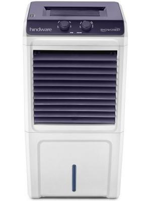 Hindware snowbreez cube 12 L Personal Air Cooler