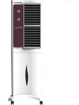 Hindware Snowcrest 22-HT 22 L Tower Air Cooler
