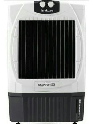 Hindware Snowcrest 50 L Room Air Cooler