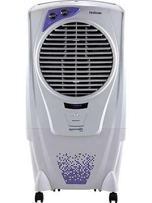 Hindware Snowcrest 55 HS 55 L Air Cooler