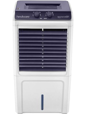 Hindware Snowcrest Cube 12 L Personal Air Cooler