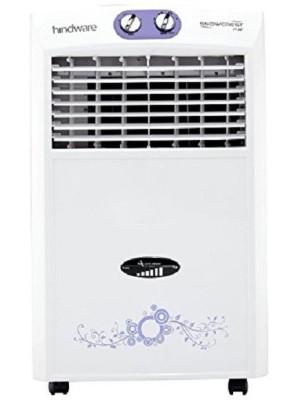 Hindware Snowcrest 18 L Personal Air Cooler