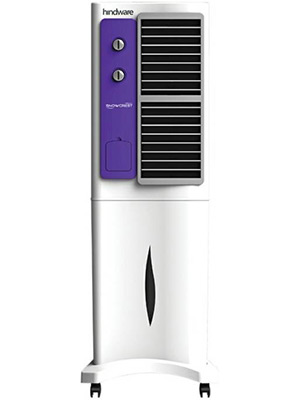Hindware Tower 42 L Tower Air Cooler
