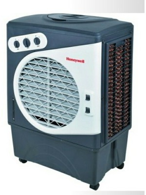 Honeywell HD160GM 60 L Room Air Cooler
