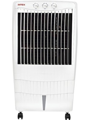 Intex Cool X-80 80 L Desert Air Cooler