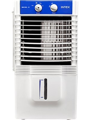 Intex Mini Cool-10 L Room Air Cooler