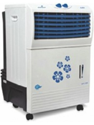 Kelvinator Aura KPC 20A 20 L Personal Air Cooler