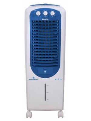 Kelvinator Bonita Air cooler 25 L Tower Air Cooler