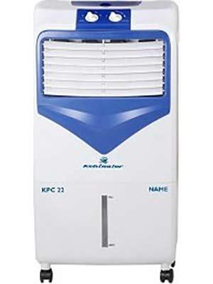 Kelvinator Delico KPC22 22 L Personal Air Cooler