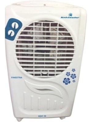 Kelvinator KDC 55/56R 51 L Desert Air Cooler