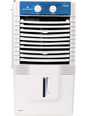 Kelvinator KPC 10 10 L Personal Air Cooler