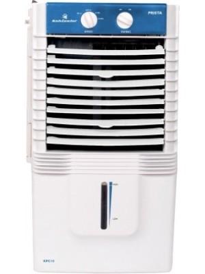 Kelvinator KPC 20A 11 L Personal Air Cooler