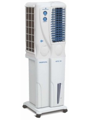 Kelvinator KTC 40 31 L Tower Air Cooler